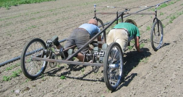 Farm Hack WeederBike.png