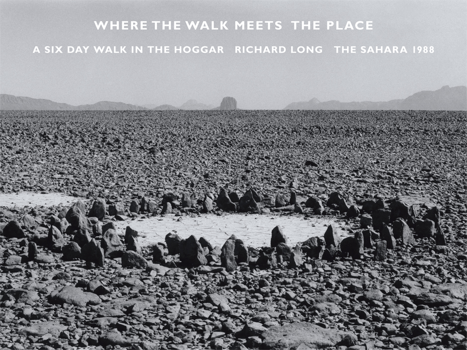 richard long.jpg