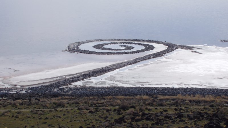 spiral jetty - robert smithson.png