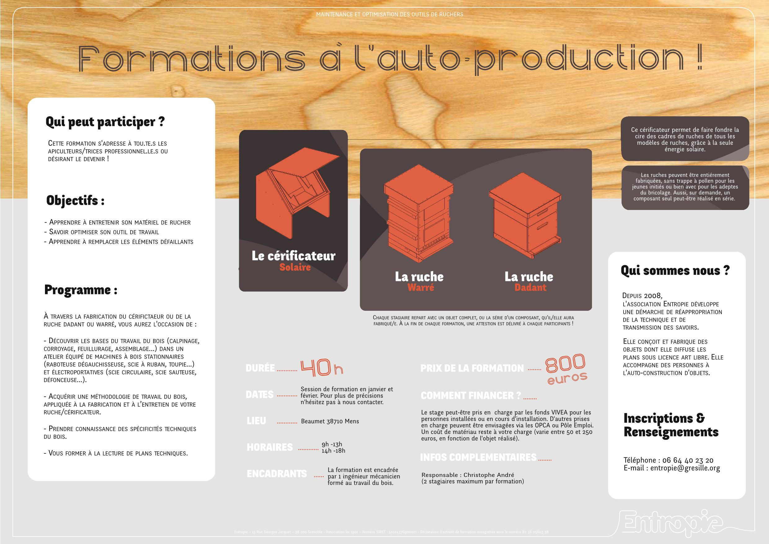 AFFICHE_FORMATION-page001.jpg